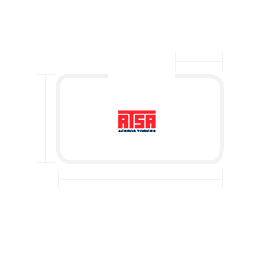 Monten tipo C estructura