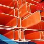 El monten rojo se confunde a menudo con una especie de acabado o pintura. ¡Descubre qué es el Rojo en el acero aquí!